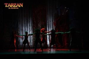 TARZAN_151-1024x683