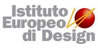 Istituto Europeo di Design