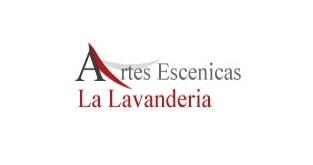 La Lavanderia Teatro