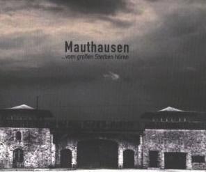 Matausen