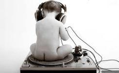 LUNES Música