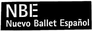 Nuevo Ballet Español