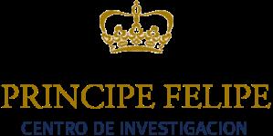 """I.E.S. """"Principe Felipe"""""""