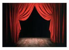 VIERNES Teatro