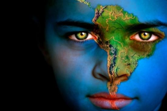 Enlaces de TEATRO, MÚSICA y DANZA… de España y Latinoamerica