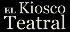 El kiosko teatral