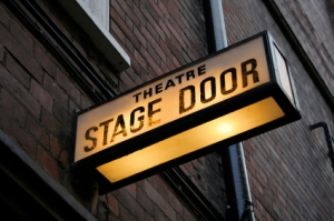 London-Theatre1