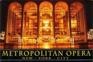 new-york-metropolitan-opera-house-carthalia-new-york-ny-lincoln-center-metropolitan-opera-house-46614