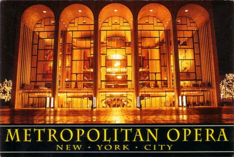 new-york-metropolitan-opera-house-carthalia-new-york-ny-lincoln-center-metropolitan-opera-house-46614