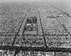 08_Mexico_DF_BN