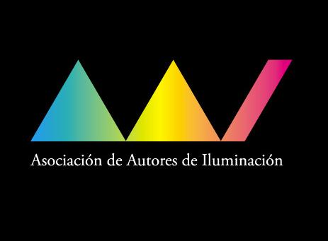 AAI (Asociación de Autores de  Iluminación)