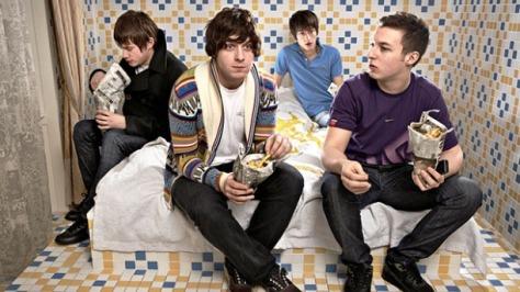 Arctic-Monkeys-regresan-a-España-en-noviembre2
