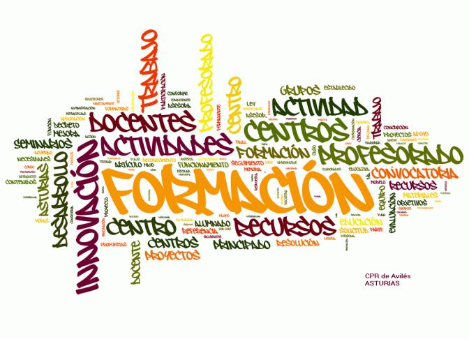 Convocatorias y Cursos Artes Escénicas – Verano 2016