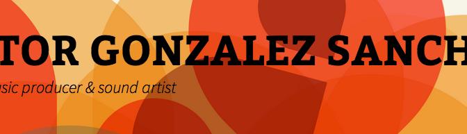 Hector González: Destiny Bleeding Fingers.