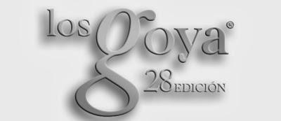 Los cortometrajes de los Goya 2014