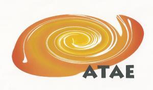 Logotipo de ATAE (1200)
