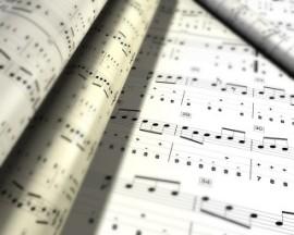 musicos compositores