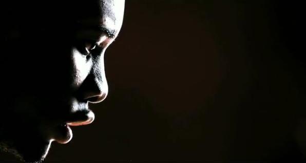 """""""Aquel no era yo"""" de Esteban Crespo (Nominado a los Oscar 2014 -Mejor cortometraje de ficción-)"""