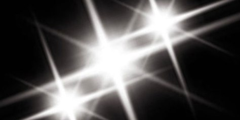 artibus_iluminacion