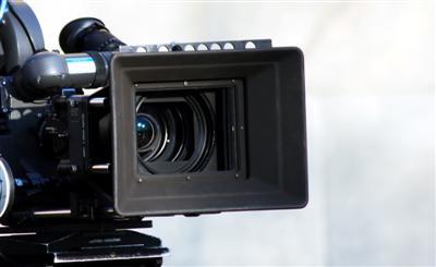 Las mejores webs cortometrajes: Calendario de festivales 2014, certámenes, becas, ayudas, subvenciones de cine y audiovisuales..