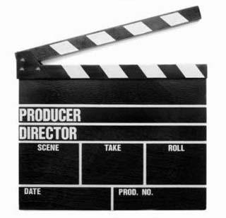 Los mejores cortos de la semana (Animación, Drama y Comedia)