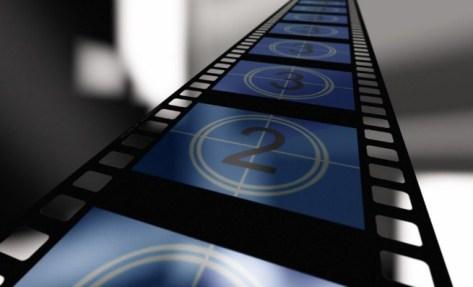 las-mejores-escuelas-de-cine-del-mundo