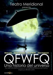 qfwfq-212x300