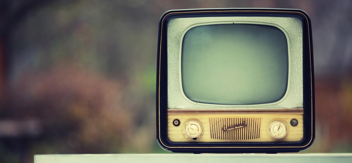 Canal T.V. luisperdiguero.com
