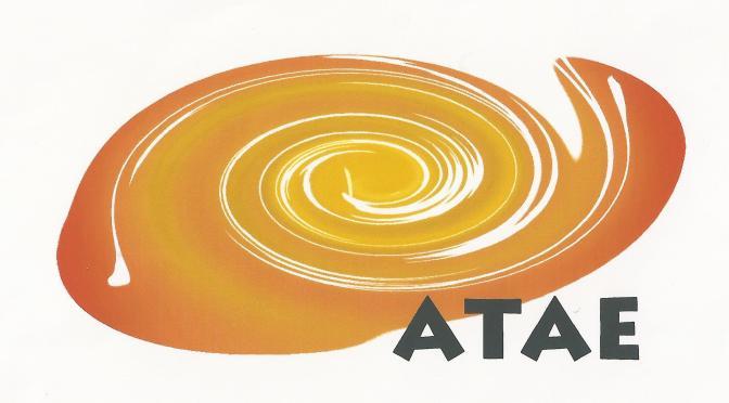 A.T.A.E. / A.A.I. en luisperdiguero.com