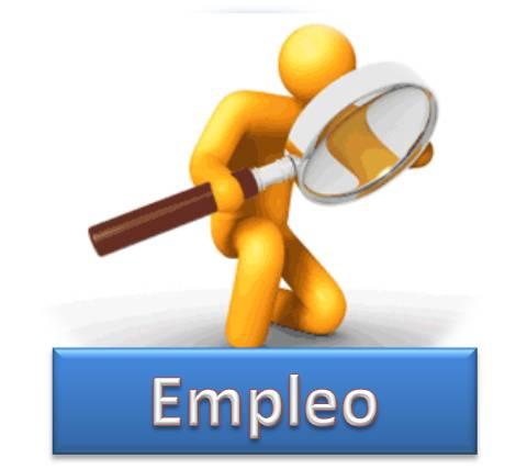 OFERTAS DE EMPELO ARTES ESCÉNICAS (FEBRERO)