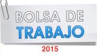 Ofertas de Empleo Artes Escénicas – Verano 2015 (Junio)