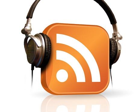 Los mejores Podcasts de las Artes Escénicas: Hoy La Sala