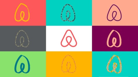 Airbnb-Redesign-Belo-1