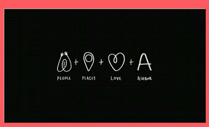 Las Mejores Aplicaciones de uso para las Artes Escénicas: Hoy Airbnb